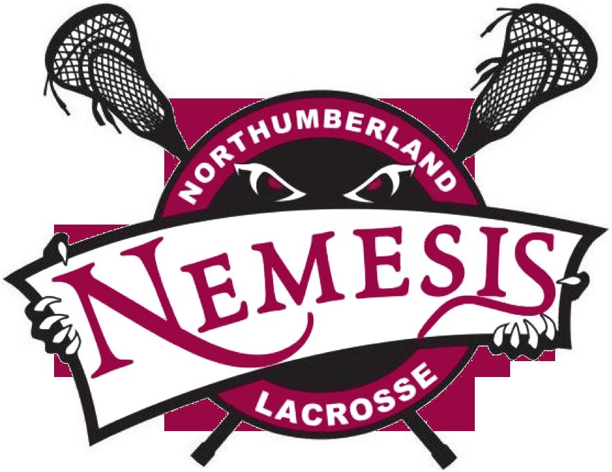 Northumberland Lacrosse