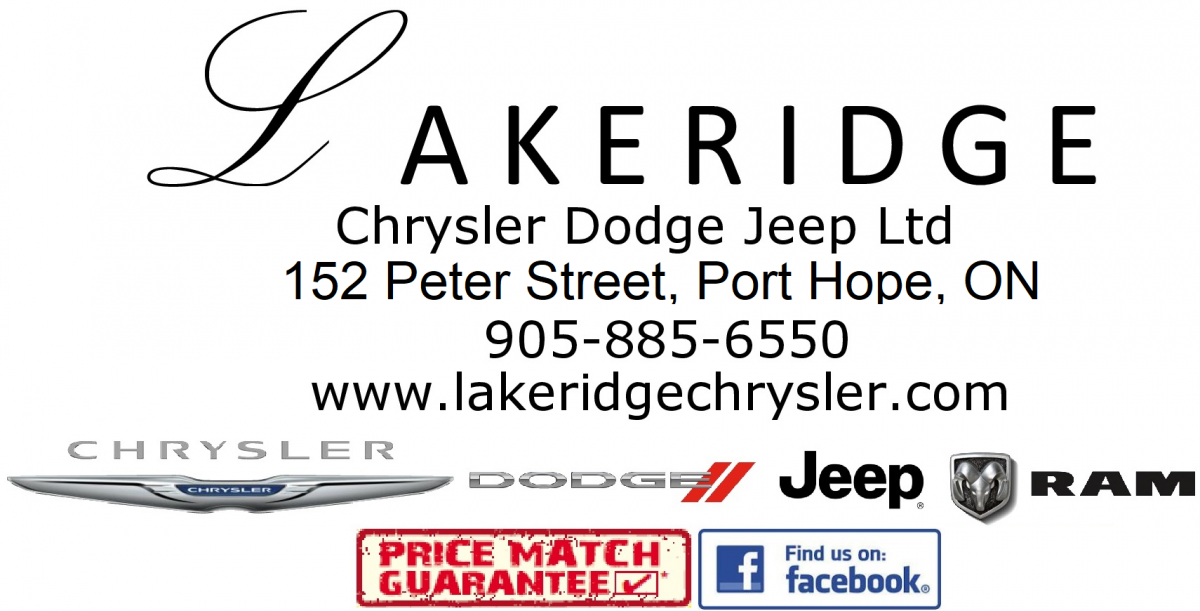 lakeridge_sponsor